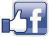facebook Relactive Events