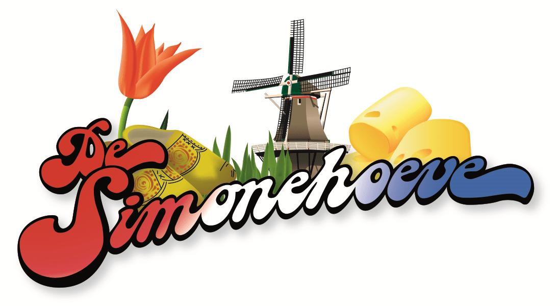 SIMONEHOEVE